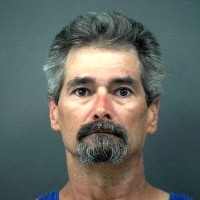 City of Newport, OR :: Police - Most Wanted